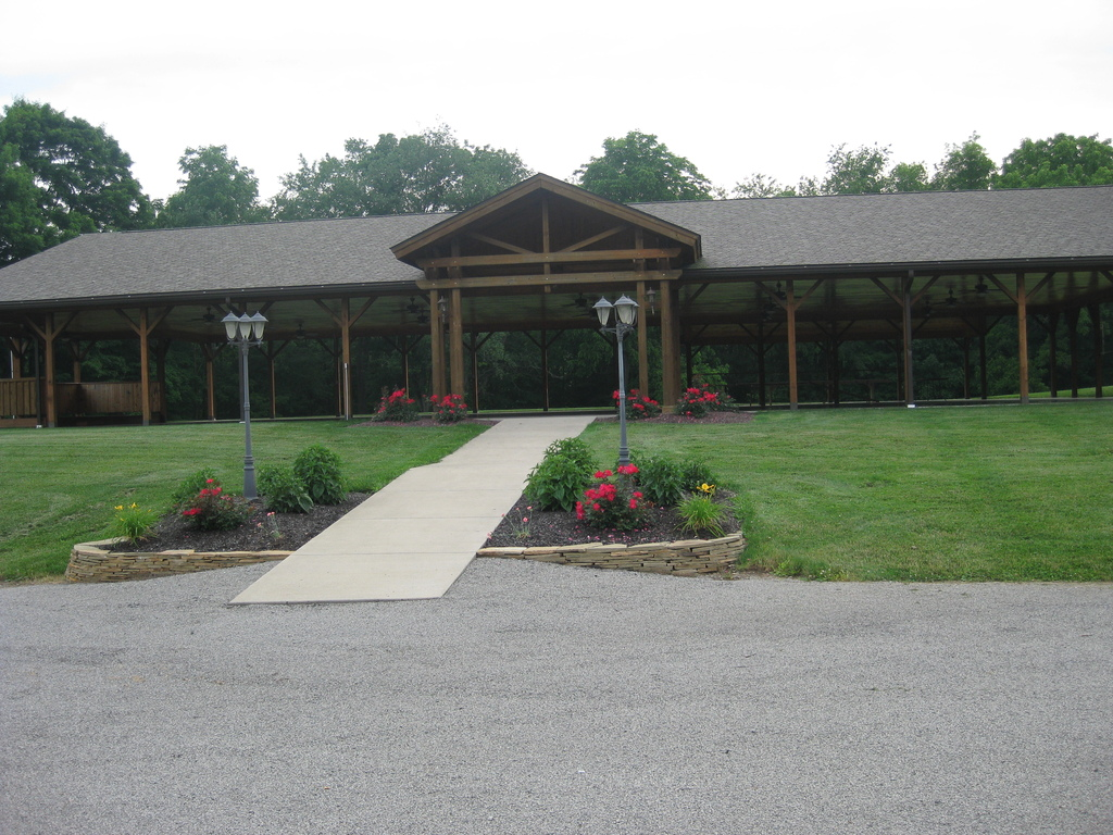 Snpj - Ceremony Sites, Reception Sites - 270 Martin Rd, Enon Valley, PA, 16120