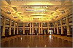 Temple for Performing Arts - Reception - 1011 Locust St, Des Moines, IA, 50309