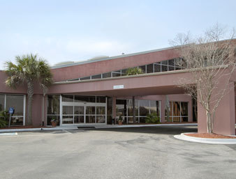 Ramada-charleston Airport - Hotels/Accommodations - 7401 Northwoods Blvd, Charleston County, SC, 29406, US