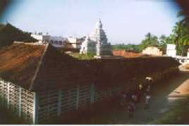 Kadri Temple - Attractions/Entertainment - Mangalore, Karnataka, India
