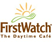 First Watch Restaurant - Restaurants - 520 N Tampa St, Tampa, FL, 33602