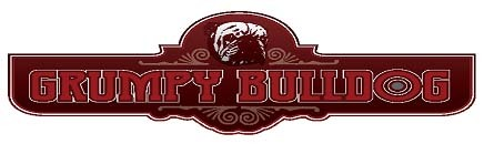The Grumpy Bulldog - Attractions/Entertainment -