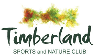 Timberland Sports And Nature Club - Reception Sites -