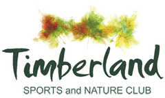 Timberland Sports and Nature Club - Reception -