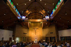 St Jude Thaddeus Roman Catholic Church - Ceremony - 17 Mt Olive Rd, Budd Lake, NJ, 07836