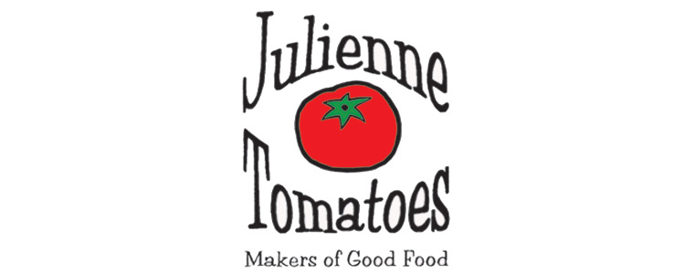 Julienne Tomatoes - Caterer - 421 Howard Street, Petoskey, MI, United States