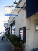 Front Street Grill at Stillwater & Rhum Bar - Restaurant - 300 Front Street, Beaufort, NC, United States