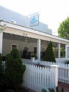 Aqua Restaurant - Restaurant - 114 Middle Lane, Beaufort, NC, United States
