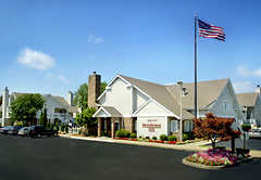 Residence Inn by Marriott - Hotels with Wedding Block Rates - 51 Newbury st, Danvers, MA, United States