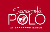 Sunday Lunch - Sarasota Polo Club - Brunch/Lunch - 8201 Polo Club Ln, Sarasota, FL, 34240
