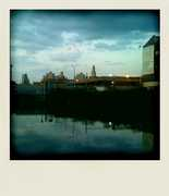 Gowanus Canal - Attraction -