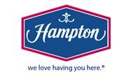 Hampton Inn - Hotel - 7006 N Navarro St, Victoria, TX, 77904