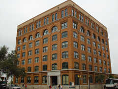 Sixth Floor Museum At Dealey - Attraction - 411 Elm St, Dallas, TX, 75202, US