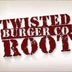 Twisted Root Burger Co. - Restaurants, Reception Sites - 2615 Commerce Street, Dallas, TX, United States