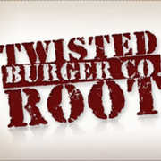 Twisted Root Burger Co. - Restaurant - 2615 Commerce Street, Dallas, TX, United States