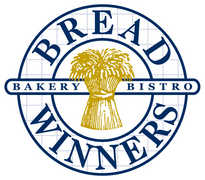 Bread Winners Cafe - Restaurant - 3301 Mckinney Ave., Dallas, TX
