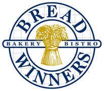 Bread Winners Cafe - Restaurant - 3301 Mckinney Ave., Dallas, TX