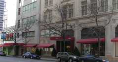 Neiman Marcus Flagship Store - Attraction - 1618 Main Street, Dallas, TX, United States