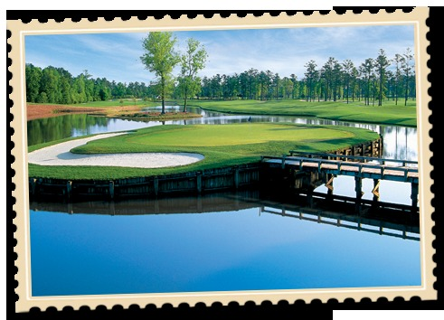 World Tour Golf Links - Golf Courses - 2000 World Tour Boulevard, Myrtle Beach, SC, United States
