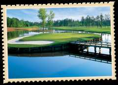 World Tour Golf Links - Friday Golf- World Tour - 2000 World Tour Boulevard, Myrtle Beach, SC, United States