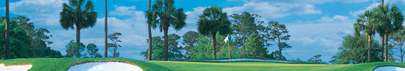 Dunes Golf & Beach Club - Golf Courses, Restaurants, Reception Sites, Rehearsal Lunch/Dinner - 9000 North Ocean Boulevard, Myrtle Beach, SC, United States
