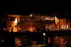 Reception: Bayfront Bistro - Reception - 4761 Estero Blvd, Fort Myers Beach, FL, 33931