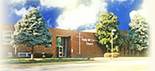Trinity Mt Carmel Baptist Church - Ceremony Sites - 11755 Mehl Avenue, Florissant, MO, United States