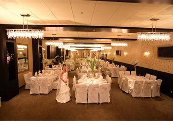 Reception - Reception Sites - 973 E Hillsdale Blvd, Foster City, CA, 94404