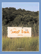 Sunset Beach Motel - Attraction - 37 Shore Rd, Shelter Isle Hts, NY, United States