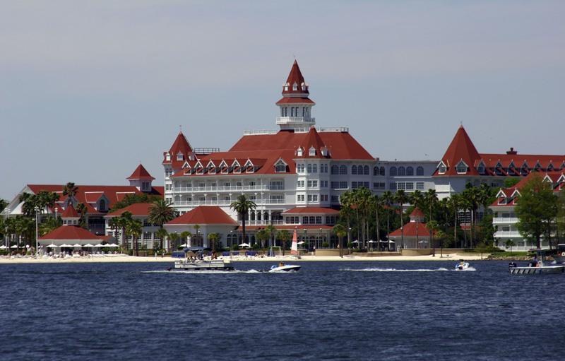 Reception 11/18/10 - Reception Sites, Ceremony Sites - 4401 Floridian Way , Lake Buena Vista, FL,  32830
