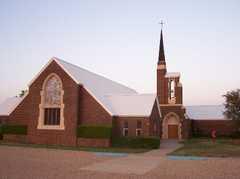 Lubbock Wedding In June in Lubbock, TX, USA