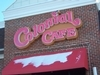 Colonial Cafe And Ice Cream - Restaurants - 2555 Bunker Hill Dr, Algonquin, IL, 60102