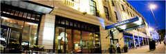 Magnolia Hotel Omaha - Hotel - 1615 Howard Street, Omaha, NE, 68102, USA