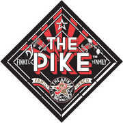 The Pike Brewing Company - Rehearsal Dinner - 1415 1st Ave, Seattle, WA, 98101