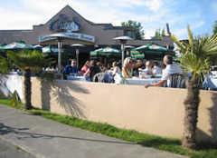 Duke's Chowder House - Restaurant - 7850 Green Lake Drive North, Seattle, WA, United States