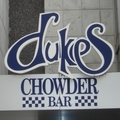 Dukes Chowder House - Restaurant - 901 Fairview Ave N, Seattle, WA, United States