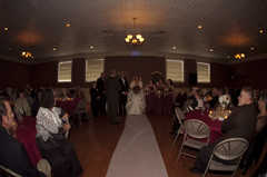 Old Shawnee Town - Reception Venue - 11501 W 57th St, Shawnee, KS, 66203, US