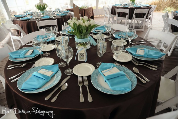 Reception - Reception Sites - Daytona Beach, FL