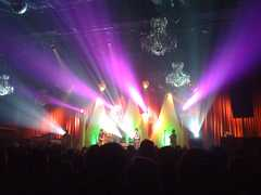 Fillmore Auditorium - Music Venues - 1805 Geary Boulevard, San Francisco, CA, United States