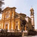 Chiesa - Ceremony Sites - Via Don C. Buttafava, Casatenovo, Lombardia, 23880, IT