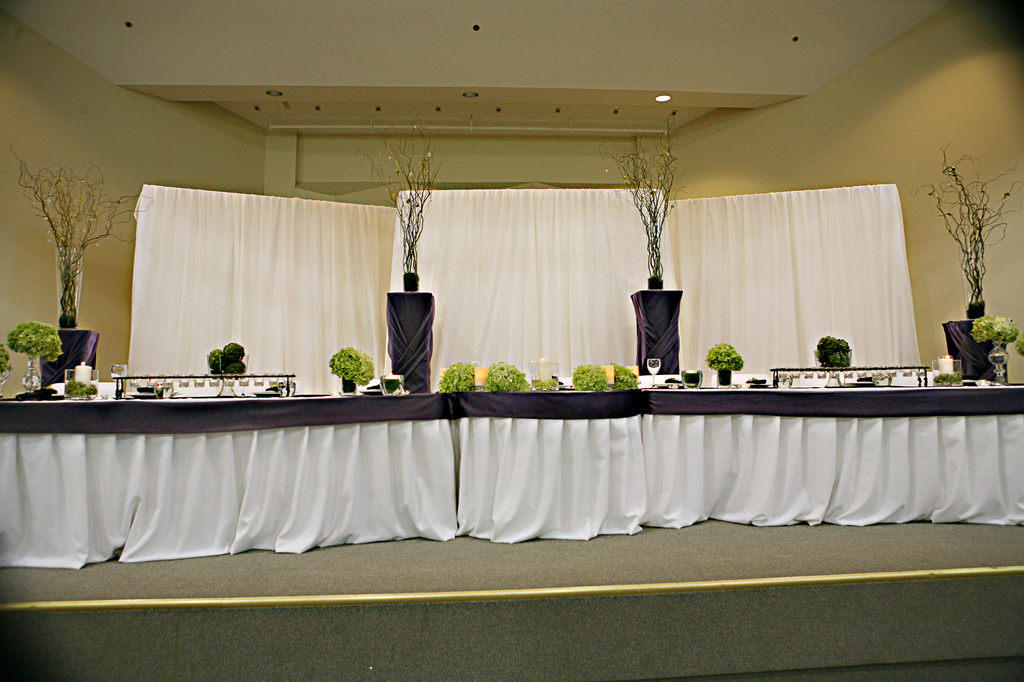 Birchwood Presbyterian Church - Ceremony Sites, Reception Sites - 400 Meadowbrook Ct, Bellingham, WA, 98226