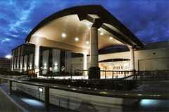 Victoria Inn Hotel & Convention Centre - Hotel - 1808 Wellington Avenue, Winnipeg, Manitoba, Canada