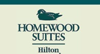 Hotel: Homewood Suites - Hotel - 681 Shannondell Rd, Norristown, PA, 19403