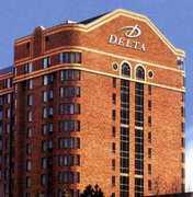 Delta Toronto East - Hotel - 2035 Kennedy Rd Toronto, Toronto, ON, Canada