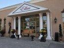 Ellas Banquet Hall and Hospitality Centre - Reception - 35 Danforth Road, Toronto, Ontario, M1L 3W5, Canada