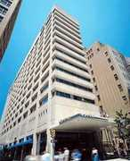 Sofitel Philadelphia - Additional Hotels - 120 South 17th Street, Philadelphia, PA, United States