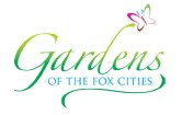 Gardens Of The Fox Cities - Reception Sites, Ceremony Sites - 1313 E Witzke Blvd, Appleton, WI, United States