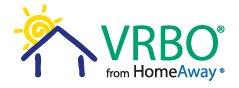 !VRBO (Vacation Rentals By Owner) - Hotel - St Armands Key, Sarasota, FL 34236, Sarasota, Florida, US