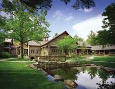 Eseeola Lodge - Hotel - 175 Linville Ave, Avery County, NC, 28646, US