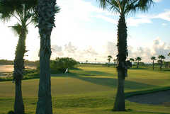 South Padre Island Golf Club - Golf - 1 Golf House Dr, Laguna Vista, TX, United States